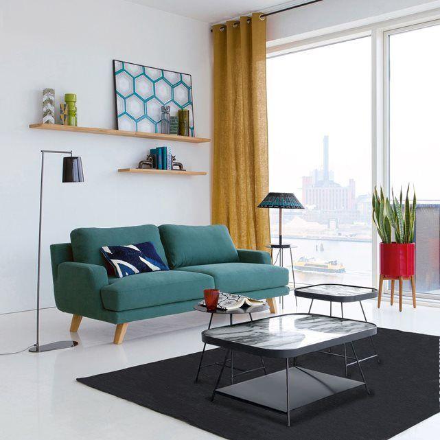 1000 id es propos de etagere murale fixation invisible sur pinterest luminaire design. Black Bedroom Furniture Sets. Home Design Ideas