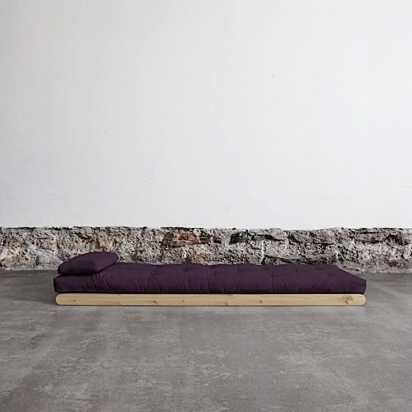 Schön FIGO, A Convertible Armchair Or Sofa Which Blends Classic Elegance With  Contemporary Scandinavian Design.