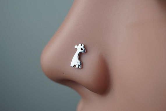 Hey, I found this really awesome Etsy listing at https://www.etsy.com/listing/240083411/nose-ring-nose-stud-nose-piercing