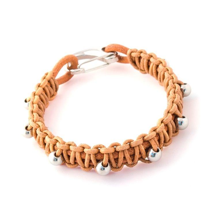 Arcussi - Bracelet - NSB227, $39.00 (http://www.arcussi.com.au/bracelet-nsb227/)