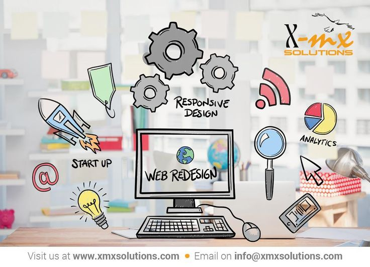 Whenever a business gets concerned about his website then he is advised by the SEO experts to redesign it according to the SEO tips and tactics. But there are some issues where the designer should take care while redesigning the website and make sure that he does not make