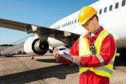 Aeronautical Engineering Degrees | Top Universities