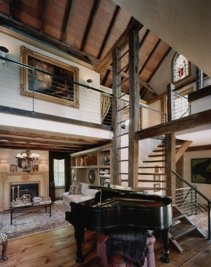 17 Best Images About New Hope Solebury Pa Interiors