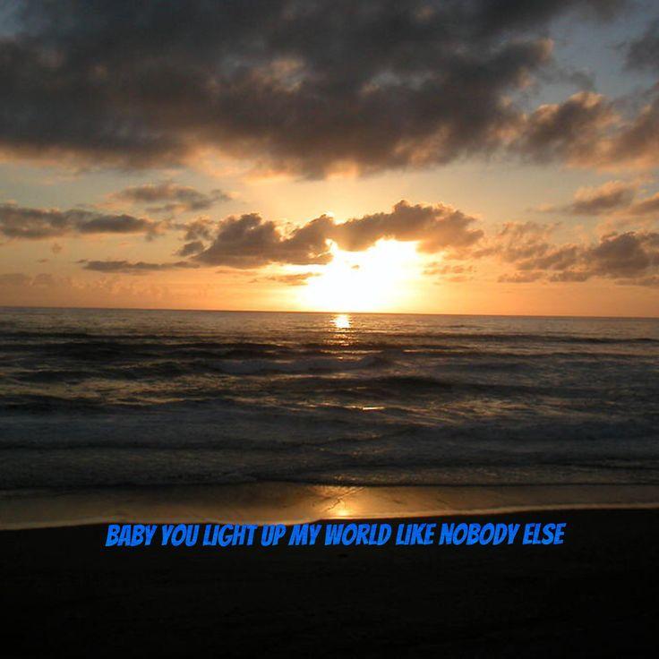 Lyric nightshift lyrics : 30 best Up All Night Lyrics images on Pinterest   Lyrics, Music ...