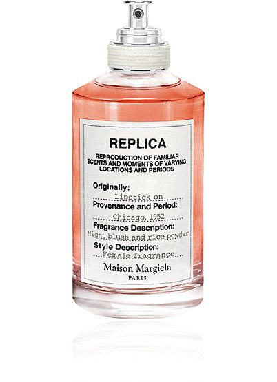 Maison Margiela MMM Replica Lipstick On - Boutique Fragrances - 504296354