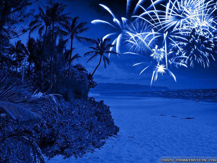 wallpaper Desktop: fireworks Wallpaper 1024×768 Fireworks Wallpaper (41 Wallpapers)   Adorable Wallpapers