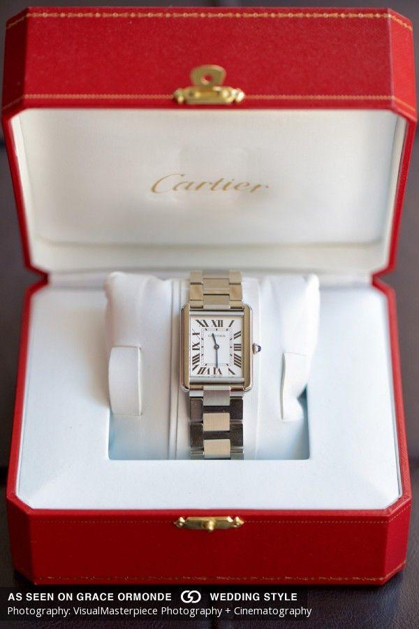 Wedding Gift For Groom Watch : ... gift Gifts For Groom Pinterest Romantic, Groom gifts and Wedding