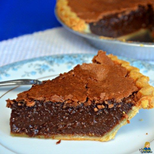 This post may include affiliate links.  Please see my disclosure. HOW TO MAKE CHOCOLATE CHESS PIE SOUTHERN FAVORITE What is a Chess Pie? Chess Pie is a Southern specialty.  It has a simple filling of eggs, sugar, butter, and a small amount of cornmeal and flour.  Yes, Cornmeal!  Do not worry.  You cannot taste the …