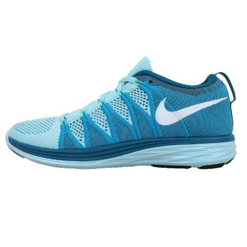 Best Ladies Cross Country Running Shoes
