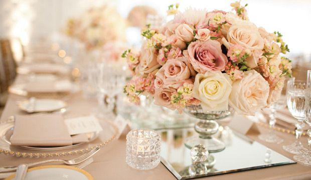 rosa-creme-dourado-decor-casamento