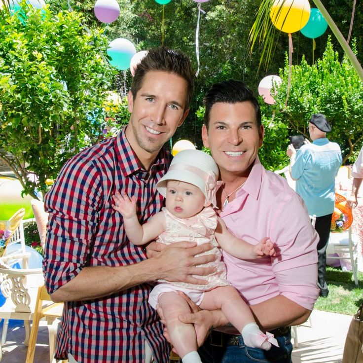 1000+ Images About David Tutera Daughters Cake On