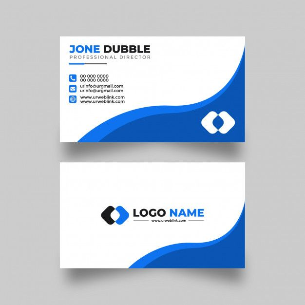 Freepik Graphic Resources For Everyone Business Cards Layout Flyer Design Flyer Layout