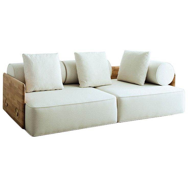1stdibs | Deco Sofa By Autoban For De La Espada