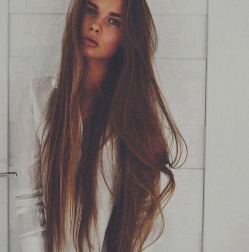 rubin-extensions.pl | doczepiane włosy | długie włosy | piękne włosy | long hair | hair extensions