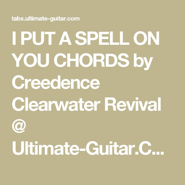 17 Best Guitar Chords Images On Pinterest Guitar Chord Guitar