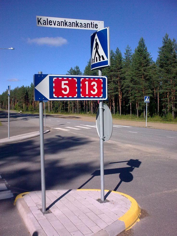 MIkkeli - http://www.finnland-rundreisen.com/de/Reiseziele/Mikkeli