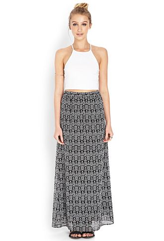 9 best images about cheap maxi skirts 20 on