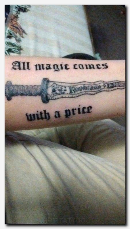 De 20 b sta id erna om blumenranken tattoo p pinterest for Places to hide tattoos