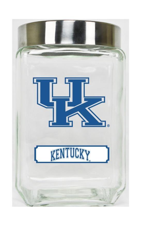 University Of Kentucky Man Cave Ideas : Best kentucky wildcats images on pinterest