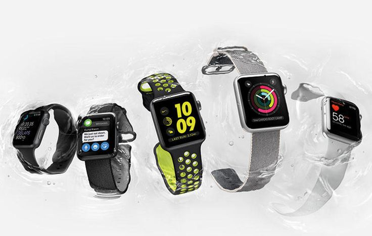 Review: Apple Watch Series 2 Is a Solid Option  http://www.runnersworld.com/gear-check/review-apple-watch-series-2-is-a-solid-option?utm_campaign=09282016