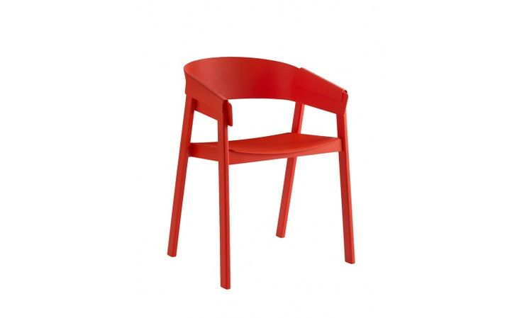 Muuto - COVER Chair