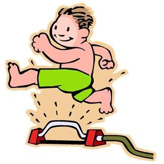 89 best toddler summer fun images on pinterest summer activities rh pinterest com Cartoon Water Clip Art Water Balloon Clip Art