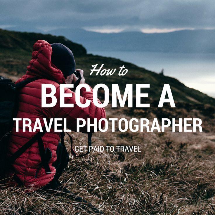 Photography Job Online - travel photography jobs #parttimephotographer #photographystudiojobs #travelphotographyjobs