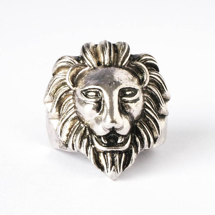 yrion Lannister didn't need a sword like his brother, or a war hammer like King Robert to make us Hear Him Roar. Fierce, cunning and fearless, Tyrion deserves the privilege of brandishing the Lannister House Lion Ring more than any other…We're all Cripples, Bastards or Broken things…Wear It Like Armour.  www.propsandcollectibles.com  #gameofthrones #got #housestark #direwolf #emblem #winteriscoming #targeryn #fireandblood #lannisters #tyrion #lion