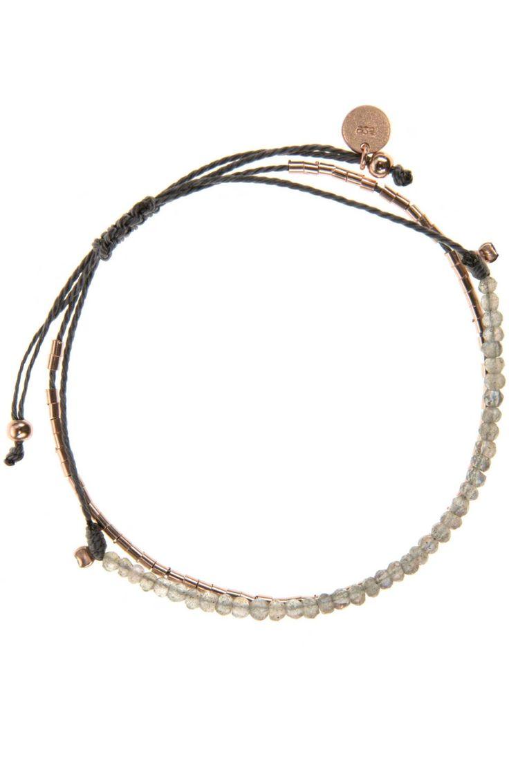 best 25 armband rose ideas on pinterest rose gold. Black Bedroom Furniture Sets. Home Design Ideas