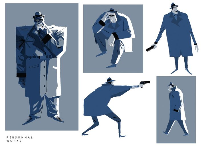 Character Design Challenge Facebook : Best images about character outfit trench coat on