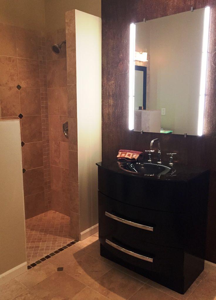 Awesome Websites bathroom vanity lighting