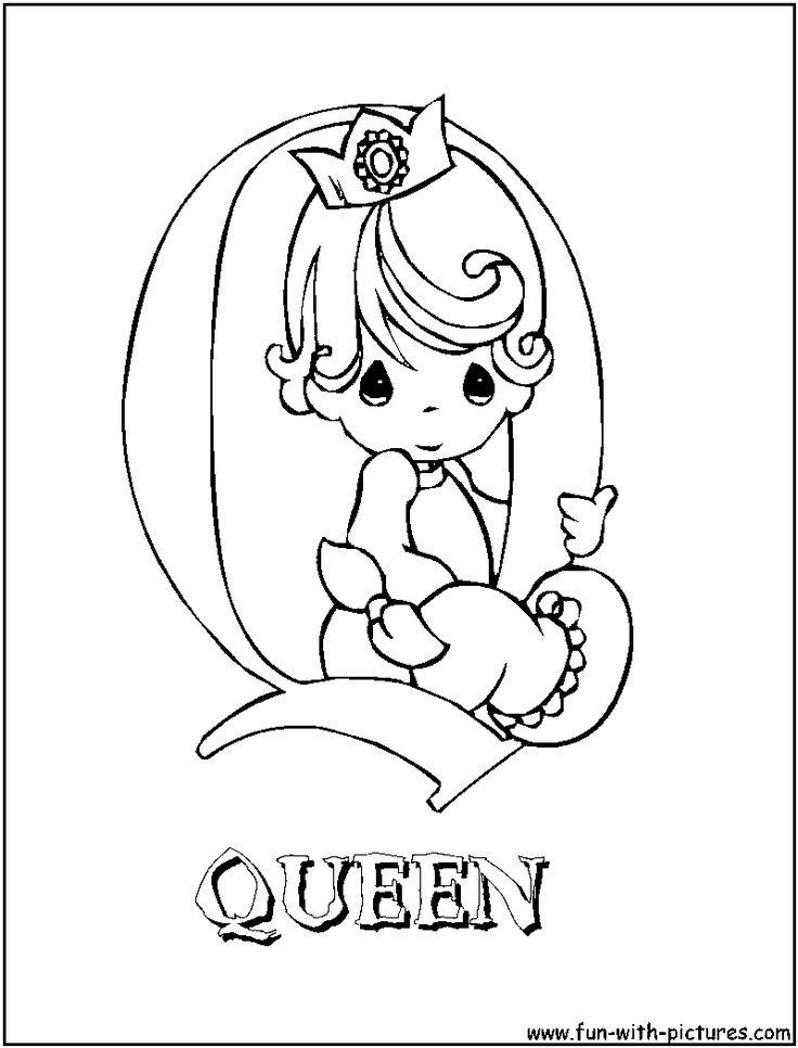 msn coloring pages-#22