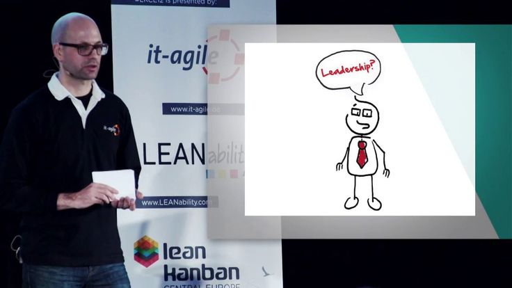 "This is ""LKCE12: Arne Roock - The Art of Leadersheep"" by Lean Kanban Central Europe on Vimeo, the home for high quality videos and the people who love them."