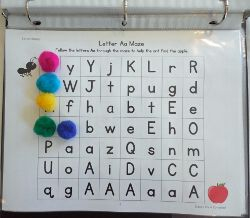 17 best Learning Letter Sounds images on Pinterest