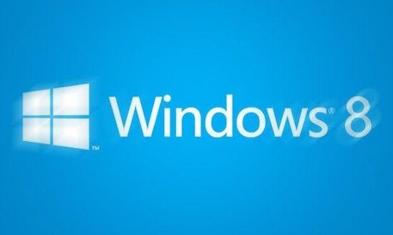 Windows 8 Sağ Tıklama Sorunu