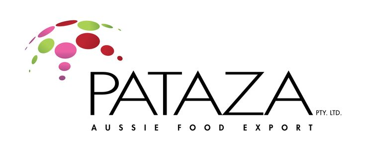 We are excited to announce that we are now exporting Australian Food products directly to China from Australia!