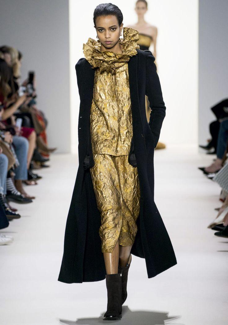 Modetrend Herbst 2021