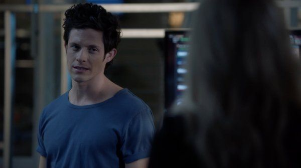 UGH.....A little to  late.  #Camsten #Stitchers