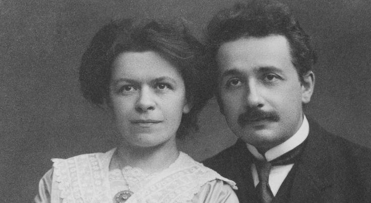 """""""Sei donne che hanno cambiato il mondo - Le grandi scienziate della fisica del XX secolo"""" racconta sei icone della scienza novecentesca"""
