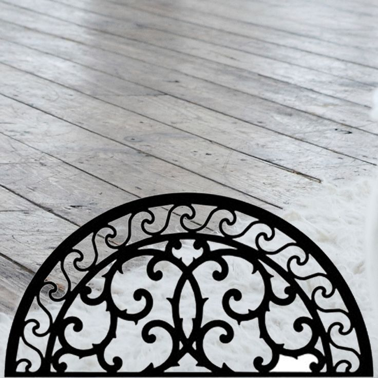23 best Wrought Iron Wall Art images on Pinterest | Face ...