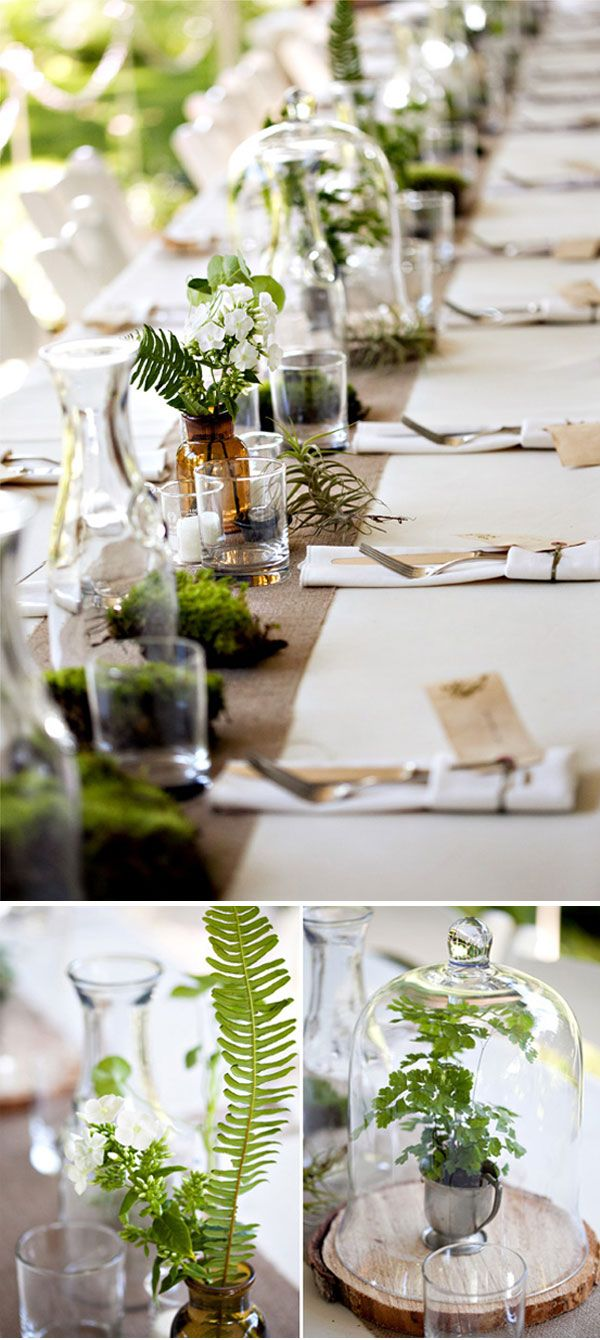 botanocal-wedding-table-weith-bell-jars