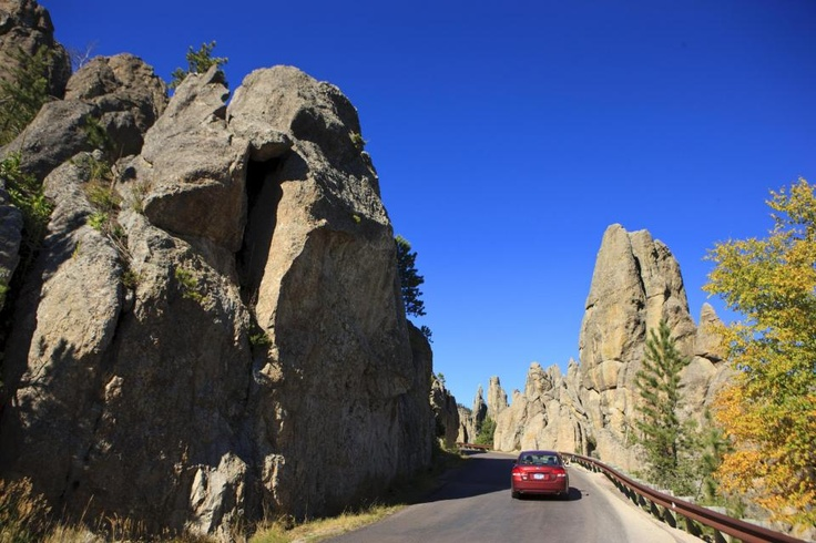 157 Best Images About Yellowstone Travel On Pinterest Vacation Rentals Old Faithful And Lodges