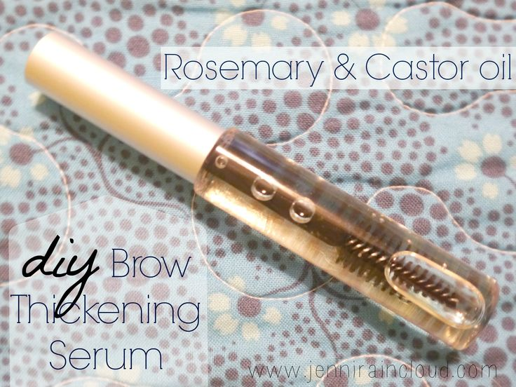 I have been in the skin care industry for a long time-I did facials, waxing and make up when I worked in spas. My absolute favorite service to do was BROW WAXING. I LOVE brows! It's the first th...