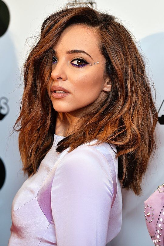 Jade Thirlwall Nude Photos 56