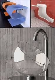 Image result for sink designs
