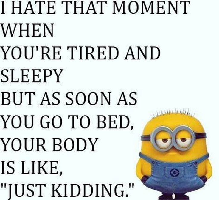Cool Minions quotes of the hour (03:00:39 PM, Thursday 18, February 2016 PST) – 10 pics