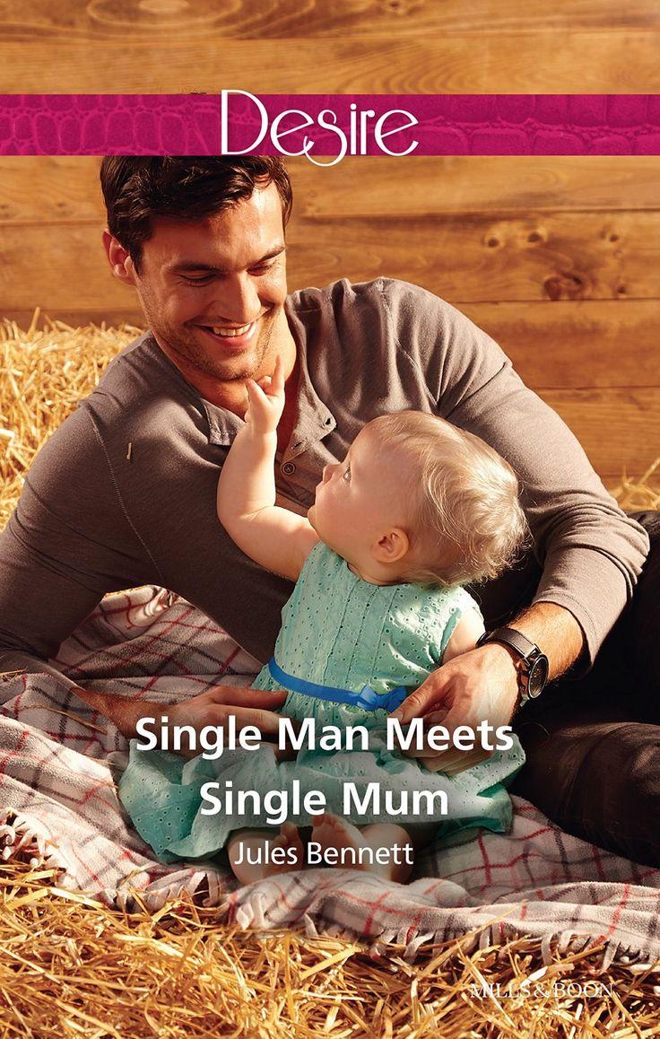 Mills & Boon : Single Man Meets Single Mum (Billionaires and Babies Book 2) - Kindle edition by Jules Bennett. Contemporary Romance Kindle eBooks @ Amazon.com.