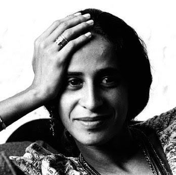 Memórias do Mar: Maria Bethânia: sem ela não dá