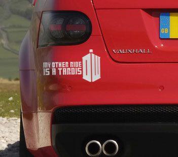 92 best тнιngѕ for мy cαr images on Pinterest | Car decal, Car ...