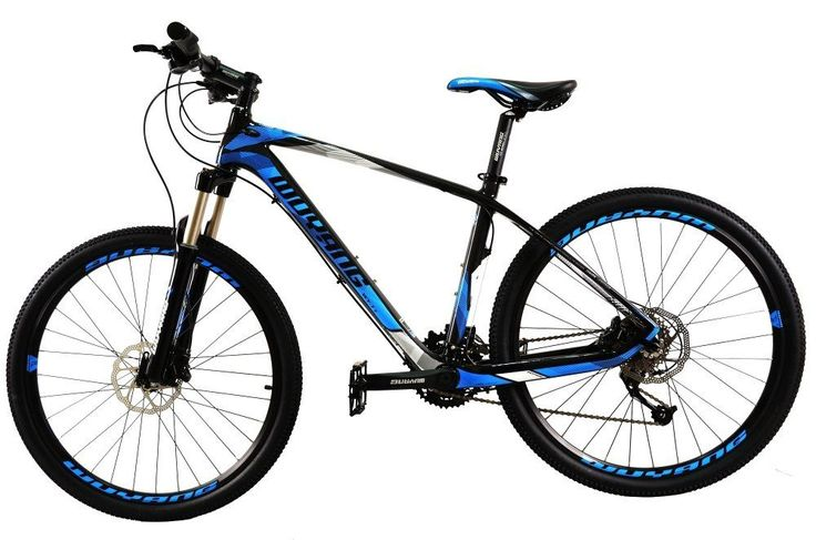 Best mountain bike 2018,Online shopping from a great selection of mountain bikes in the Outdoor Recreation store on https://www.4ucycling.com/.A mountain bike or mountain bicycle is a bicycle designed for off-road cycling. Mountain bikes share similarities with other bikes, but incorporate features designed to enhance durability and performance in rough terrain. #MountainBikesOnline